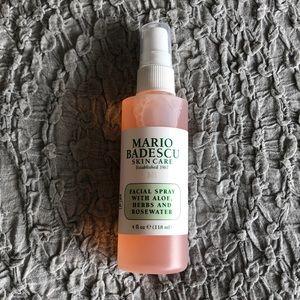 mario badescu Other - Mario Badescu Skin Care